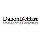 Dalton DeHart square