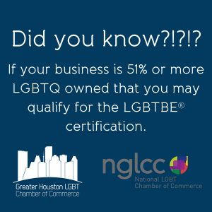 Did-You-Know-LGBTBE