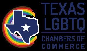 TX LGBTQ Logo rgb Transp