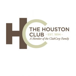 The Houston Club 500x500