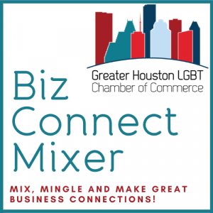 biz connect mixer logo - UPDATED