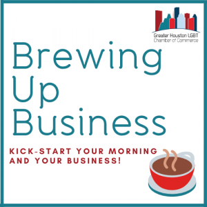 brewing up business logo - UPDATED