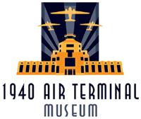 1940-Air-Terminal-Museum