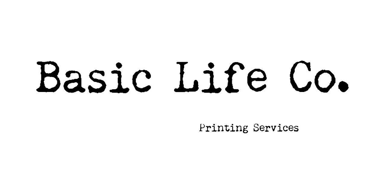 Basic-Life-Co