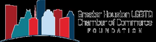ChamberFoundation_Logo_Horiz_resize 600 no back