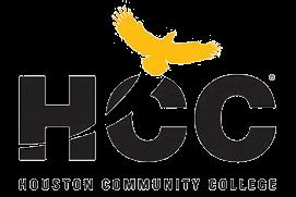 HCC logo no back