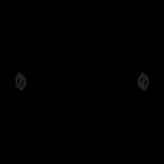 Hortiprocess-Logo-01