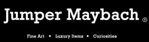 Jumper Maybach