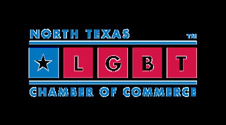 LGBT ChamberLogo-RGB-150 no back