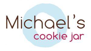 Michael-s-Cookie-Jar