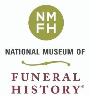 NMFH-Homepage