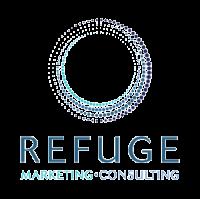 REFUGE-logo-with-buffer-002-300x298 no back 3