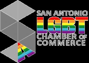 SA-LGBT Logo rgb (2020) no back