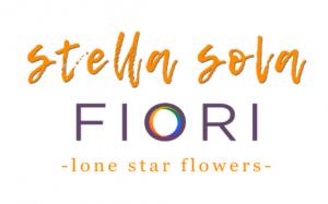 Stella-Sola-Fiori