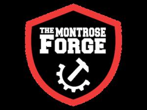 TheForge-Site-Logo-1595002100