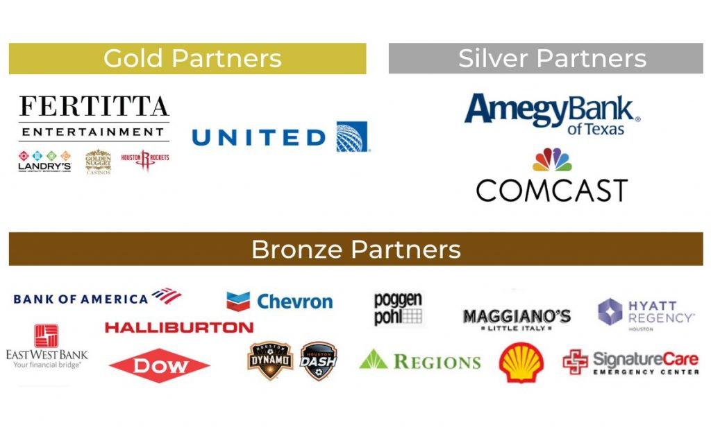 2020 Corporate Partners ALL for web 5