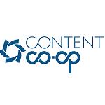 https://growthzonesitesprod.azureedge.net/wp-content/uploads/sites/787/2020/12/Content-Co-op-150x150-box.png