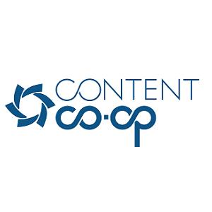 Content Co-op 300x300