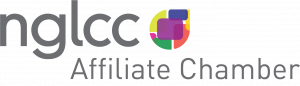 NGLCC_affiliate Chamber