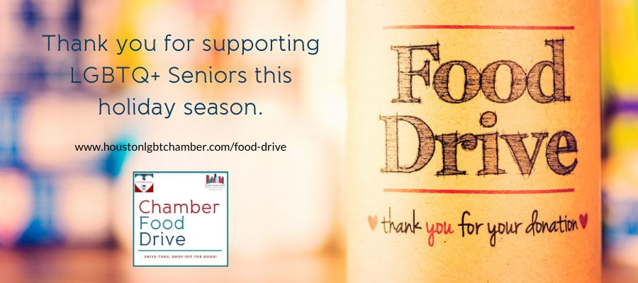 Thank You Slider Virtual Food Drive Dec. 11 - Twitter Header (1)