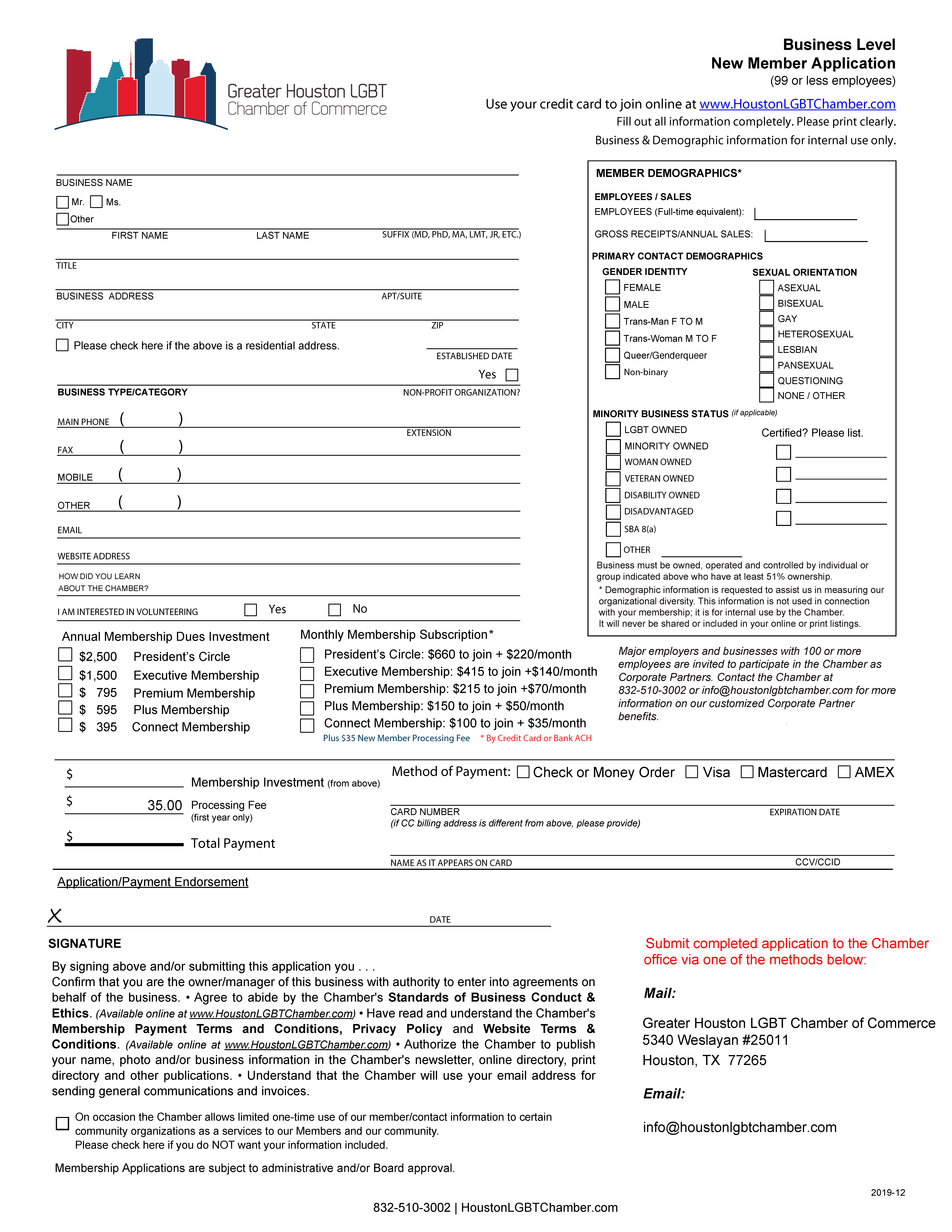 Chamber-Member-application-fillable-12.29.20