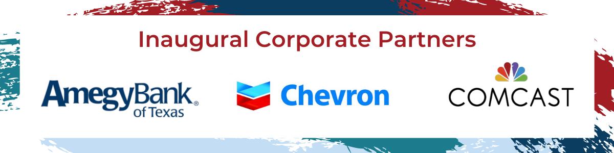 5th Anniversary Inaugural Corporate Partners-2