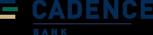 CADENCE-logo-v1-stacked