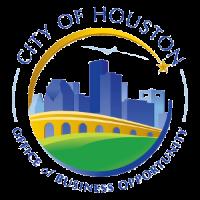City of Houston OBO 200x200
