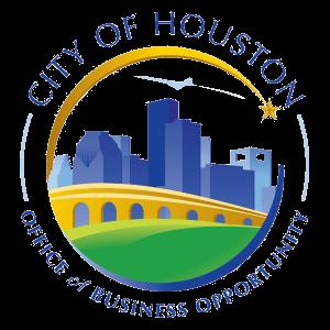 City of Houston OBO