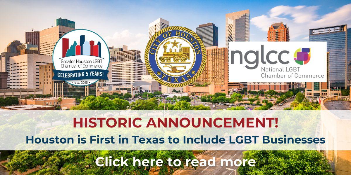 FINAL LGBTBE Slider for header image v2