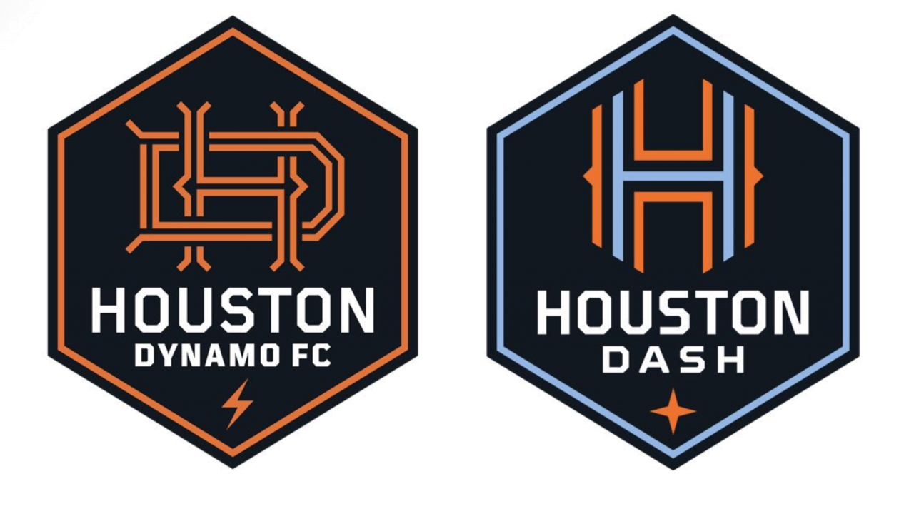 https://growthzonesitesprod.azureedge.net/wp-content/uploads/sites/787/2021/03/NEW-Houston-Dynamo-Dash-logos-no-back.png