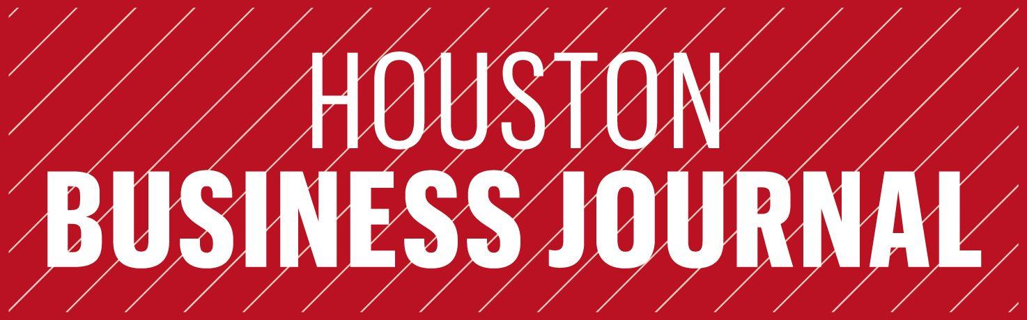 HBJ-Logo-NameplateLarge