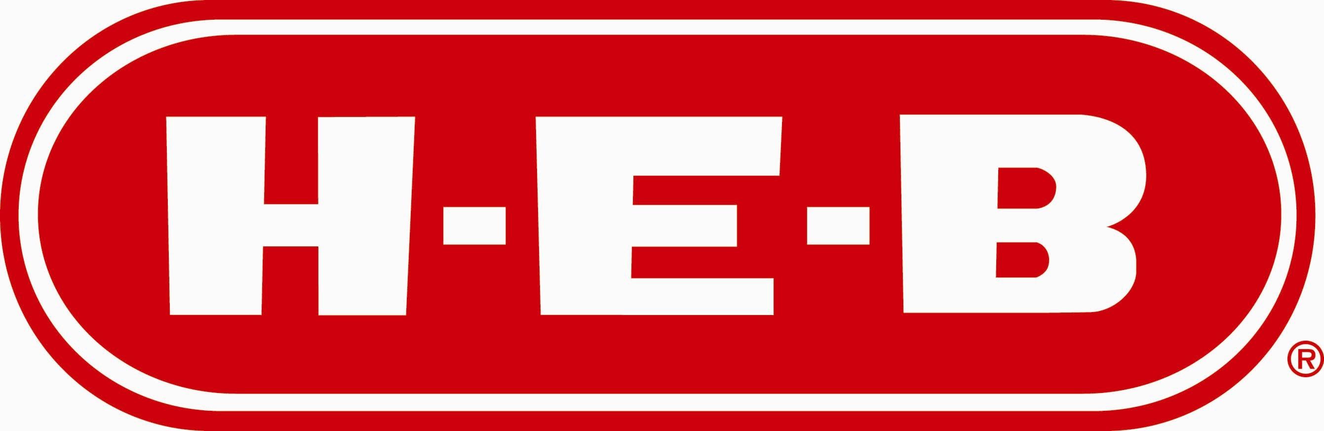 https://growthzonesitesprod.azureedge.net/wp-content/uploads/sites/787/2021/04/HEB-logo-2013.jpg
