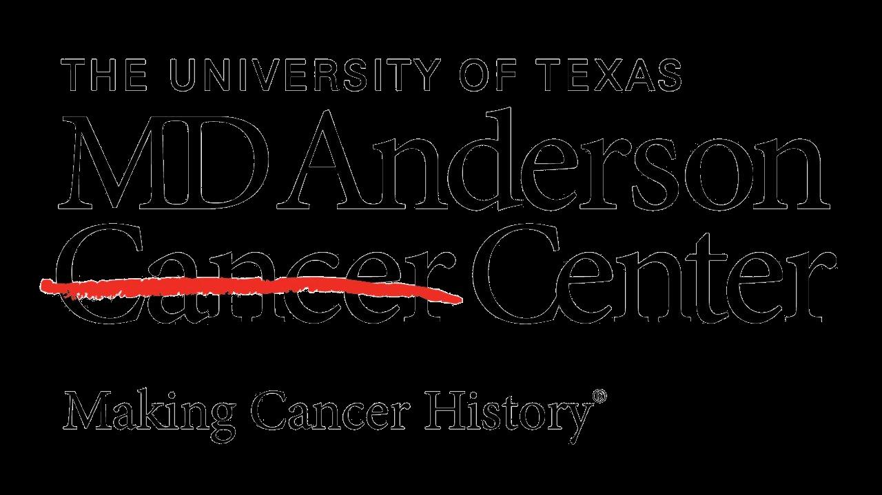 MD Anderson Logo no back[61]