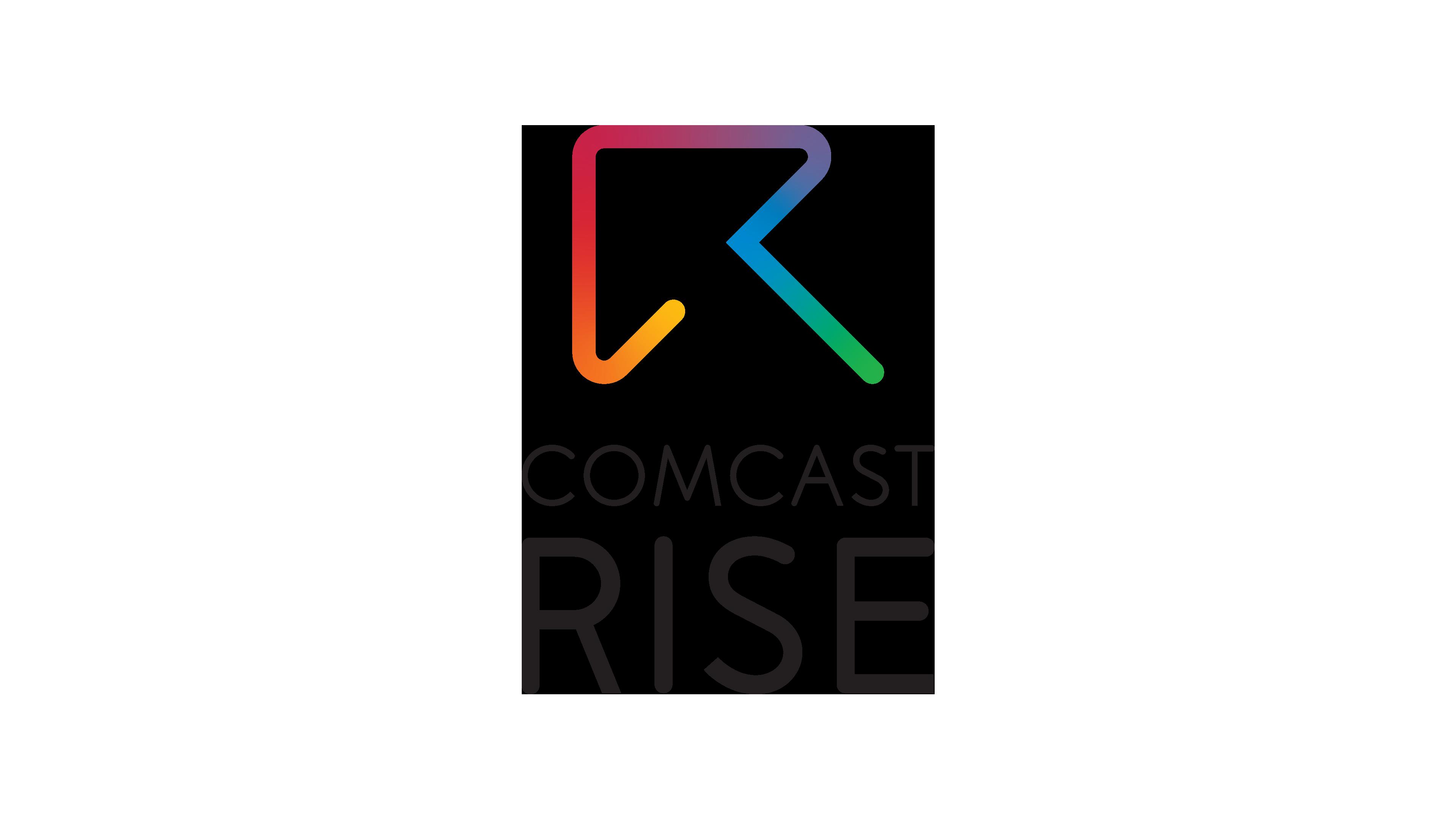Rise-logo-color-16x9