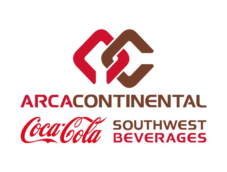 https://growthzonesitesprod.azureedge.net/wp-content/uploads/sites/787/2021/05/Arca-Coca-Cola-SW-Beverages.png