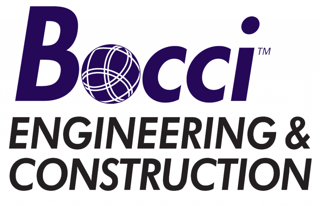 Bocci-Engineering_Logo-no-background