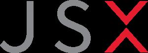 https://growthzonesitesprod.azureedge.net/wp-content/uploads/sites/787/2021/05/JSX_Logo_4c_CMYK_Red-300x107.png