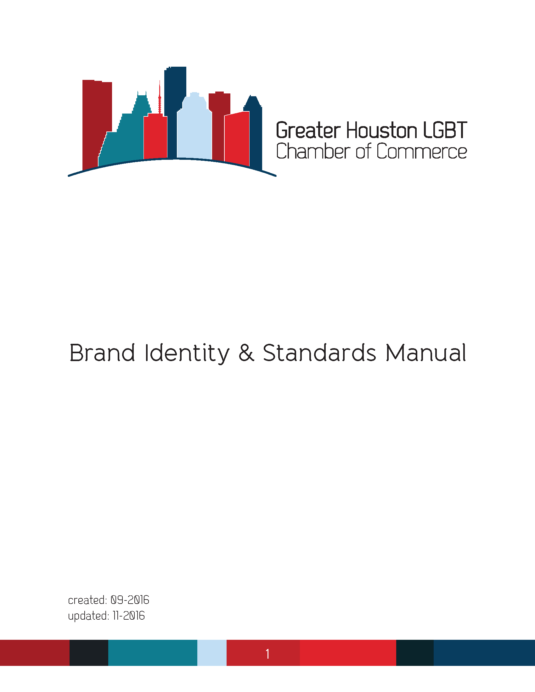Pages from GH_LGBT_CoC_Brand_Guide