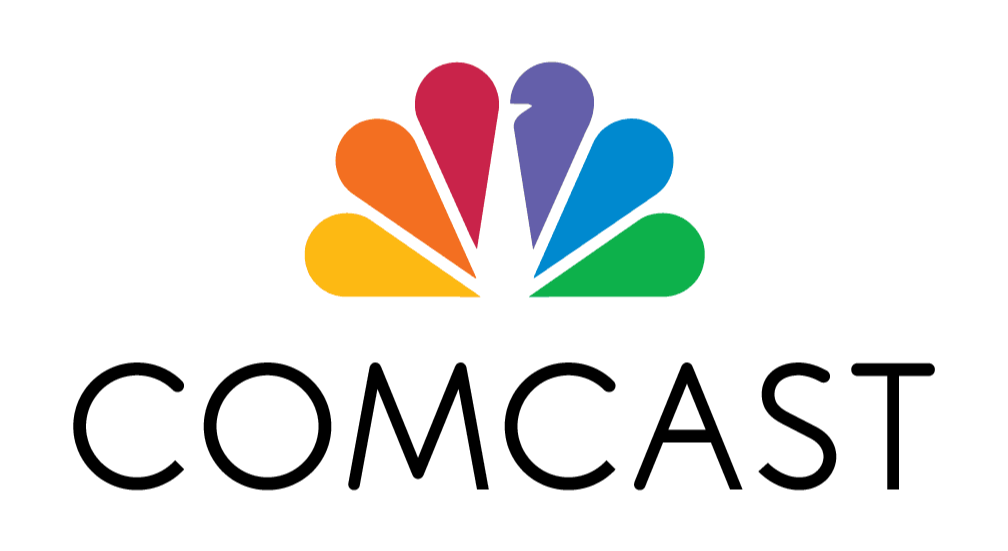 comcast-vector-logo-more-white-space