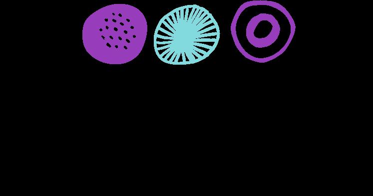 Dessert Gallery Logo Updated