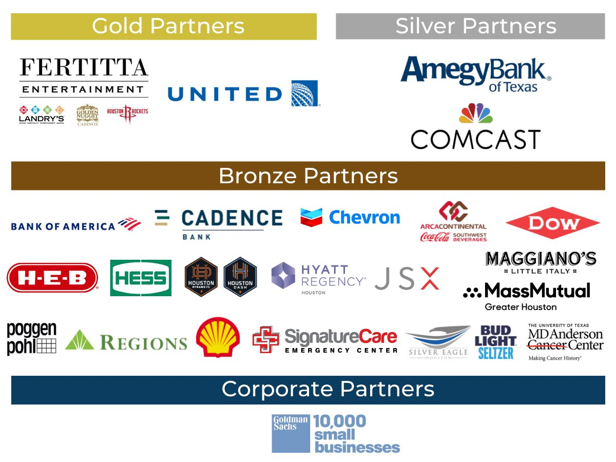 2021 Corporate Partners ALL for web 7.14.21