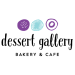 Dessert-Gallery-for-Featured-Members-Page