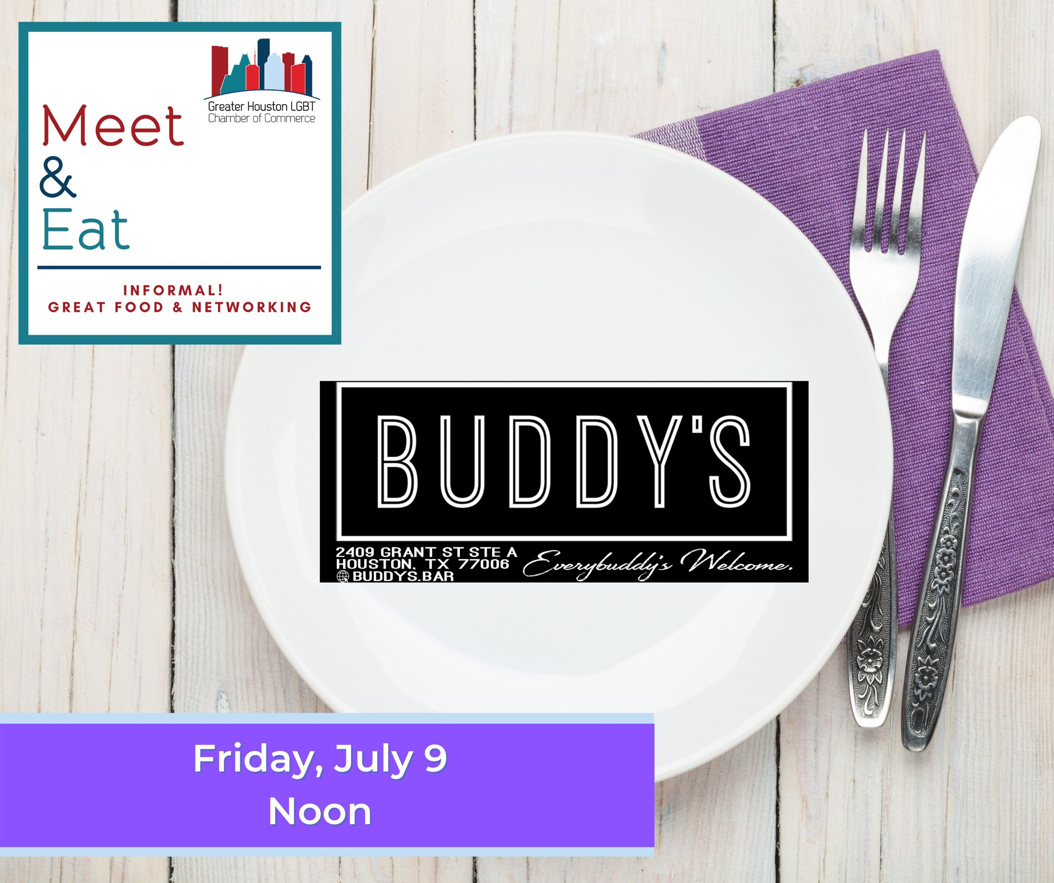 Meet-&-Eat--FB---Buddy's