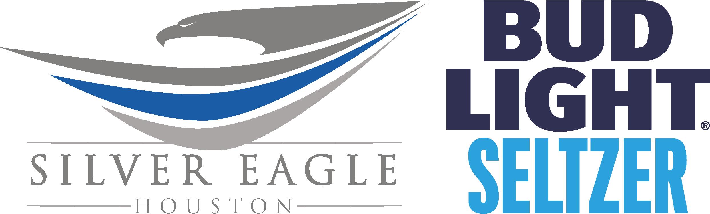 https://growthzonesitesprod.azureedge.net/wp-content/uploads/sites/787/2021/07/Silver-Eagle-combo-logos-cropped-no-back.png