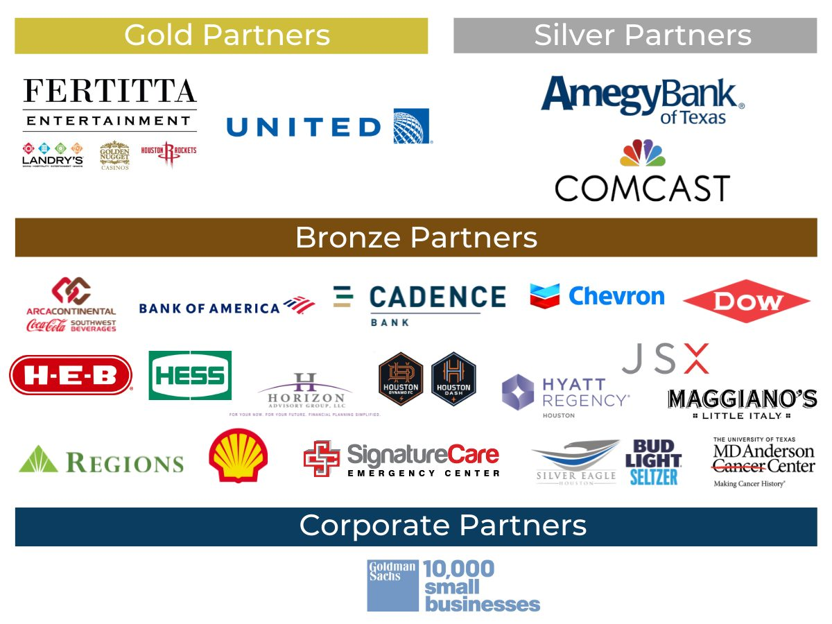 2021 Corporate Partners ALL for web 8.17.21 (1)