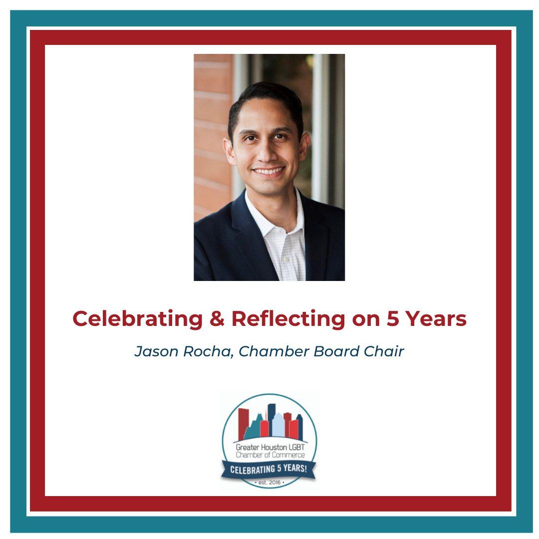 Anniversary Blog Post Jason Rocha (1)