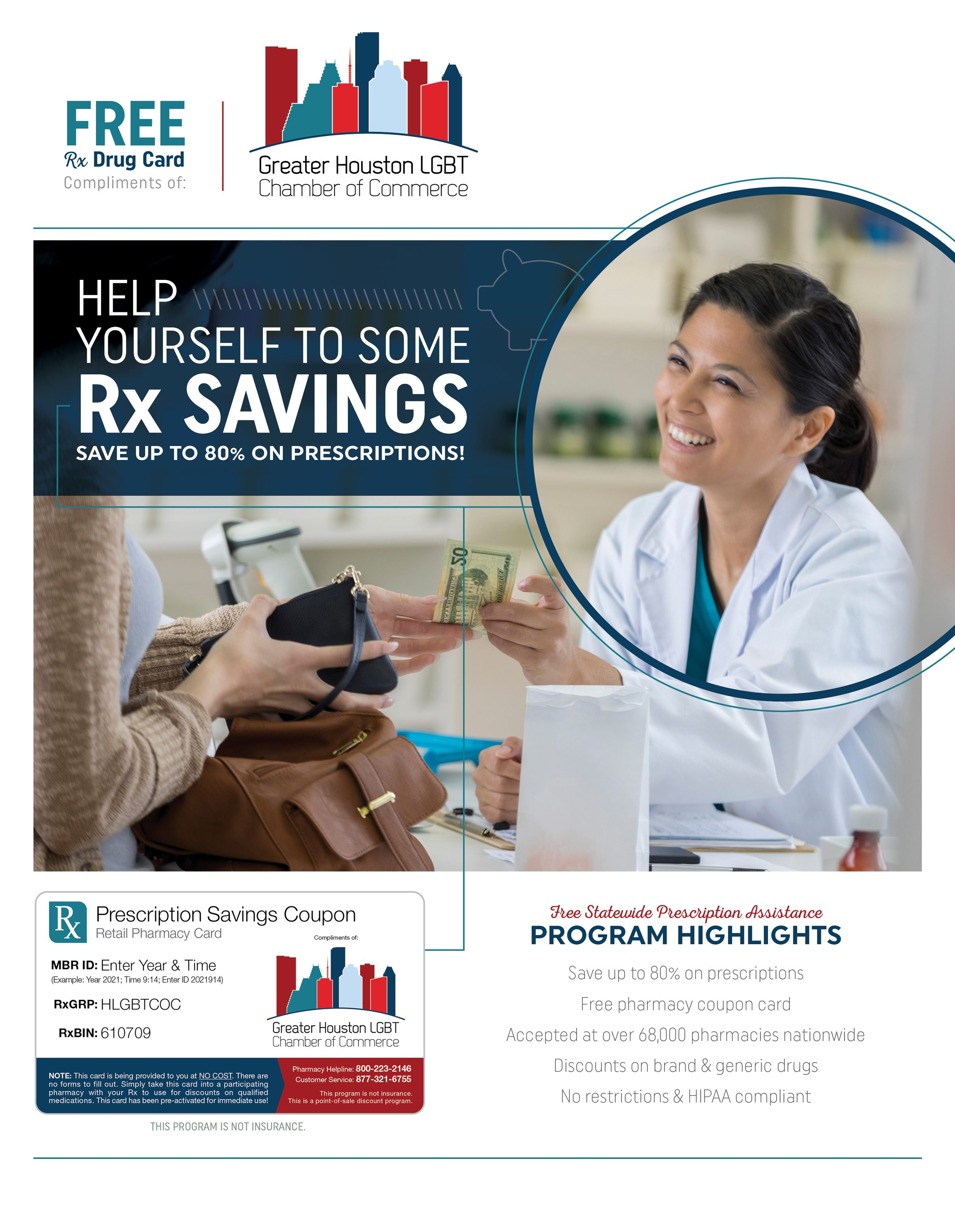 Greater-Houston-LGBT-Chamber-of-Commerce---Rx-Savings-Flyer-WEB