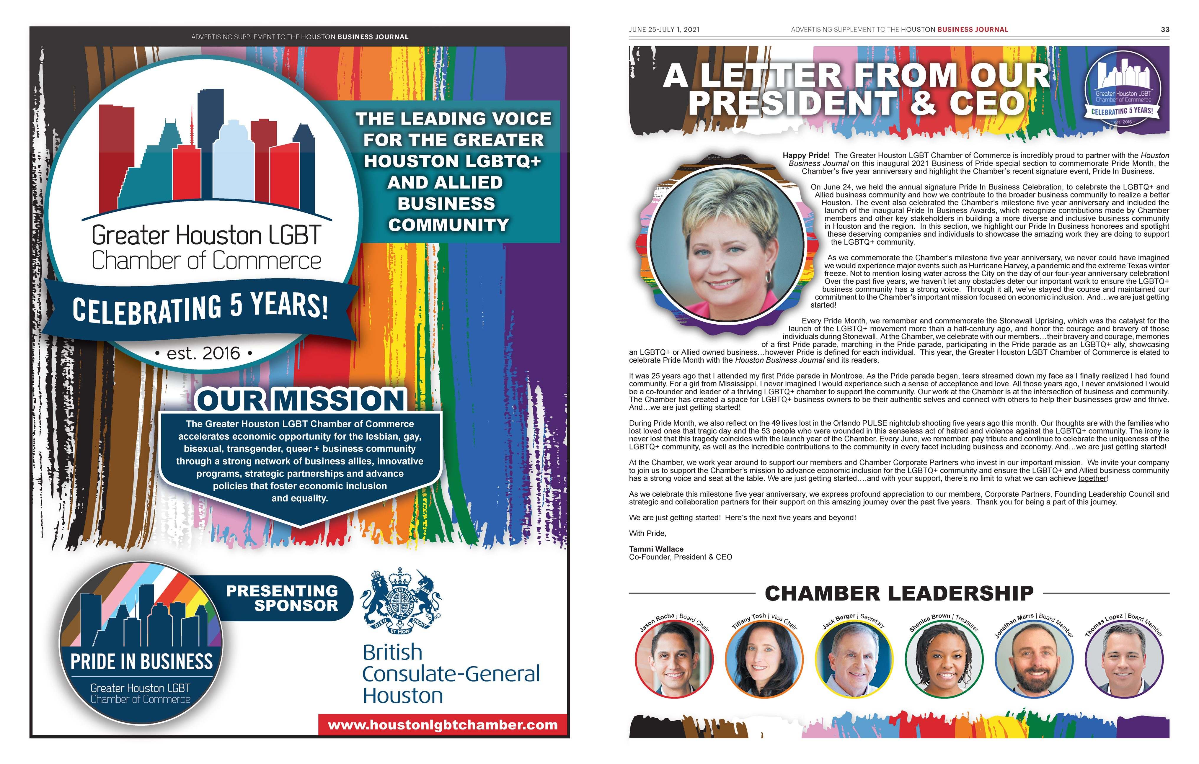 HBJ-Business-of-Pride-Special-Section-Spreads_Page_1_for_web