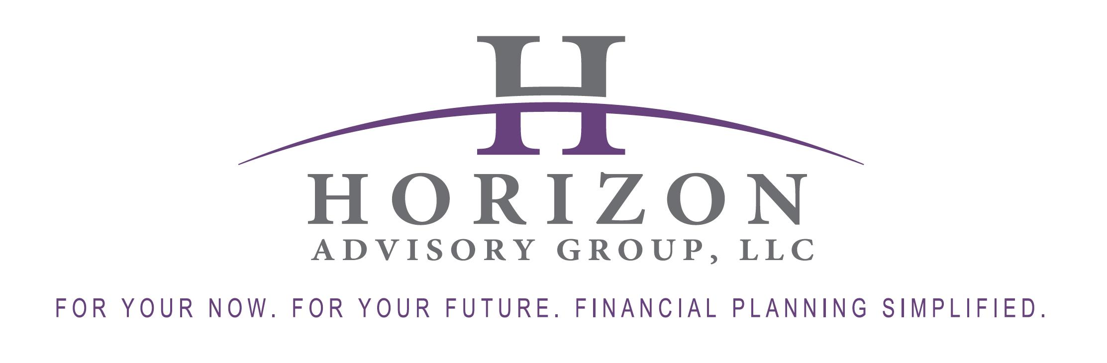 https://growthzonesitesprod.azureedge.net/wp-content/uploads/sites/787/2021/08/Horizon-Advisory-Group-logo.png